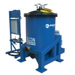 Sepro离心选矿机FALCON UF常见问题分析,Falcon UF离心选矿机使用地区,Falcon UF离心选矿机技术是什么,离心选矿机该如何选型