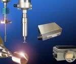 海默生Hydramotion VM在线粘度计在锂电池浆料超高粘度干法混料工艺中的应用