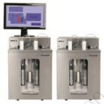 标准解读 | 循环再利用聚酯(PET)特性粘度测试方法、空气净化过滤材料用循环再利用涤纶短纤维