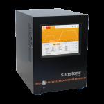 Sunstone CDDP-A Welder and Weld Head 线性直流焊机组装视频