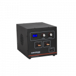 Sunstone CD100SPM 脉冲电弧焊机 产品介绍视频