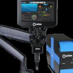 Orion i-Series Welder Setup 脉冲电弧/微型TIG焊机 产品组装视频