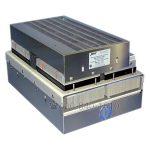美国TECA 半导体空调AHP-1800系列空调 固态结构 工来电柜空调Eco模式 热电冷却器 热电外壳冷却器 热电板
