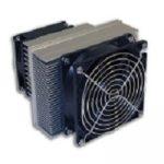 AHP-250系列 紧凑型热电空调 美国TECA ,制冷盘, 可编程温度控制器, 实验室冷板, 搅拌加热,搅拌制冷,拓展温度冷热板 ,水冷式冷却器,Peltier或固态冷却,固态空调,再循环液体冷却器,实验室和工业用冷板