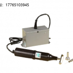 BD-20AC电晕处理机,电晕机,便携式电晕处理器,便携式电晕机,手持式电晕机,改变各种聚合物表面的表面张力