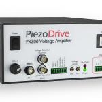 PX200 电压放大器,140W电压放大器,低噪声电压放大器,压电驱动器,驱动电源,高压电源,