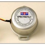 Spectron双轴360度测斜仪SSY2360倾角仪