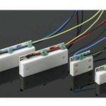 Spectron电解质倾角传感器SH50050陶瓷系列