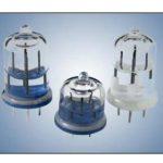 Spectron电解质倾角传感器SP5000和AU6000系列