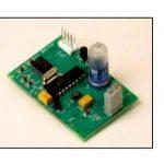 Spectron MICRO 50双轴数字测斜仪,电解液倾斜仪,电解质倾角仪